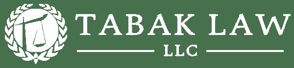 asb-logo-White