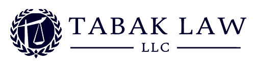 Alex E Eichhorn, Esq. Wisconsin's worker compensation Lawyer