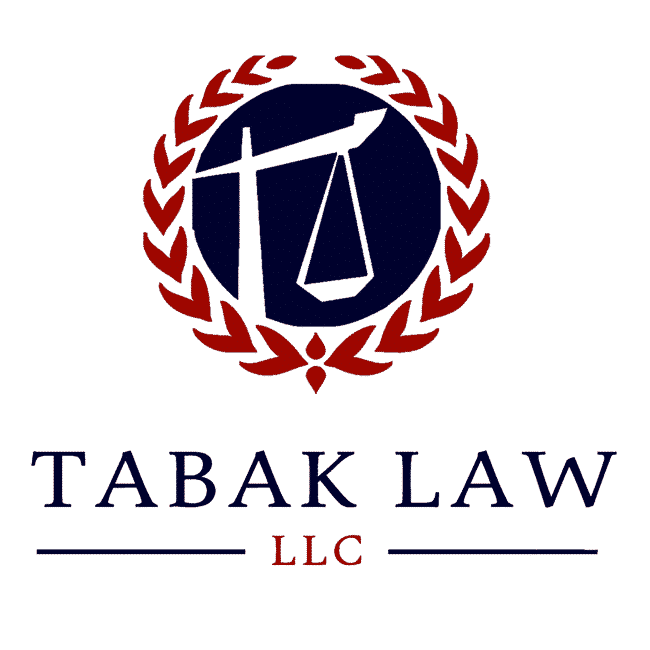 Social Security Disability FAQ's - Tabak Law, LLC
