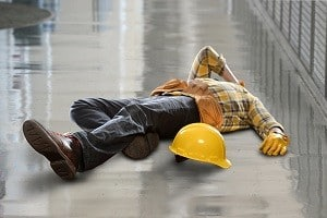 What Injuries Are Covered by Wisconsin Worker's Compensation Law?