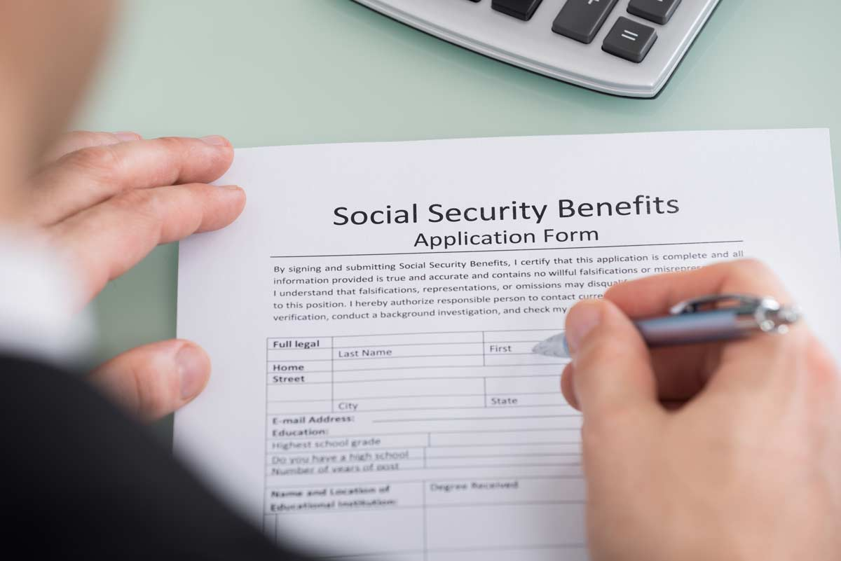 Social security application process disability attorney tabak social security application process disability attorney tabak law llc falaconquin