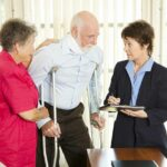Disability Benefits Attorney Wisconsin