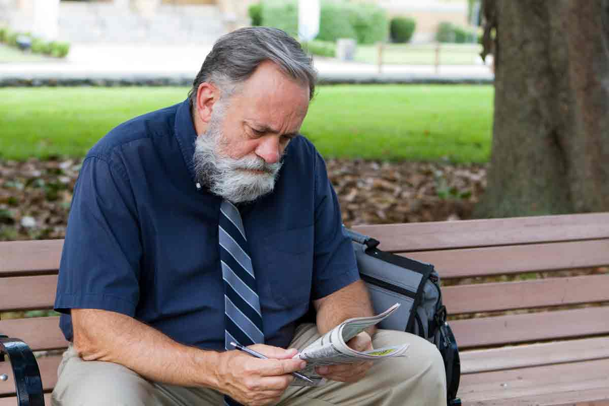 Milwaukee Social Security Disability Attorney | Can I Work