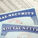 Milwaukee Wisconsin Social Security Disability