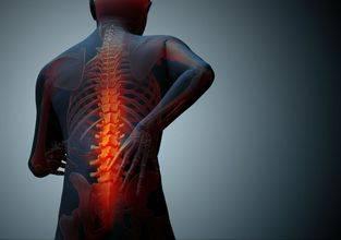 st-louis-back-injury-lawyer