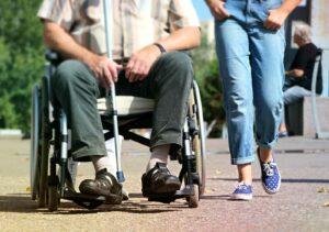 Milwaukee Wisconsin Veteran Disability Attorney