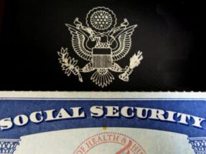 supplemental security insurance social security lawyer Wisconsin