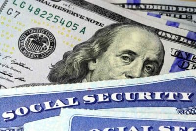 Early Retirement or Social Security Disability? - Tabak Law, LLC