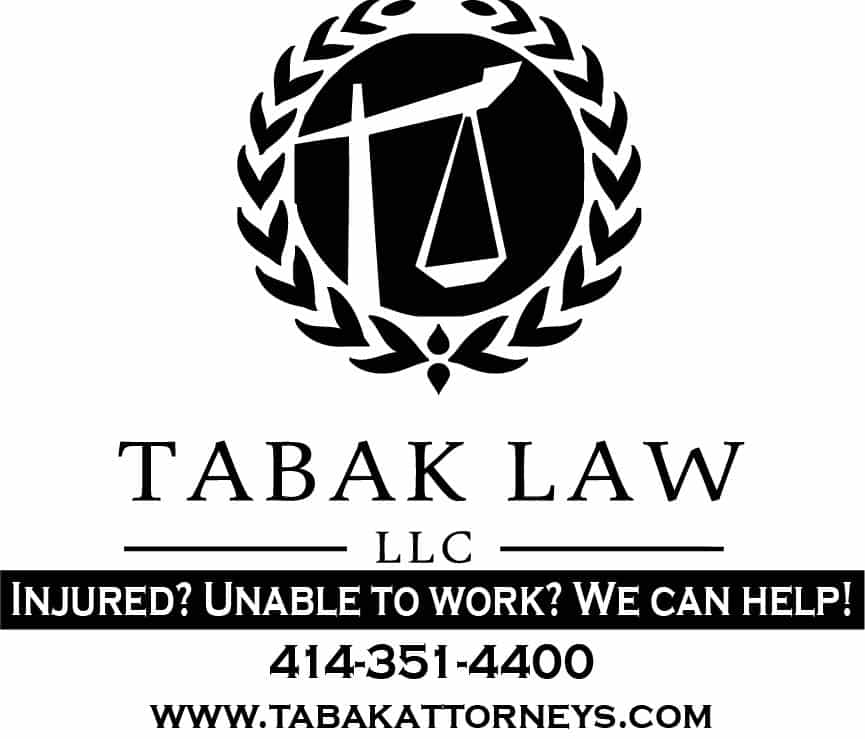 Tabak Law social security disability attorneys