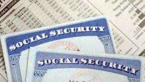 Workers' Comp and Social Security Lawyer for SSDI Benefits in Milwaukee, Wisconsin