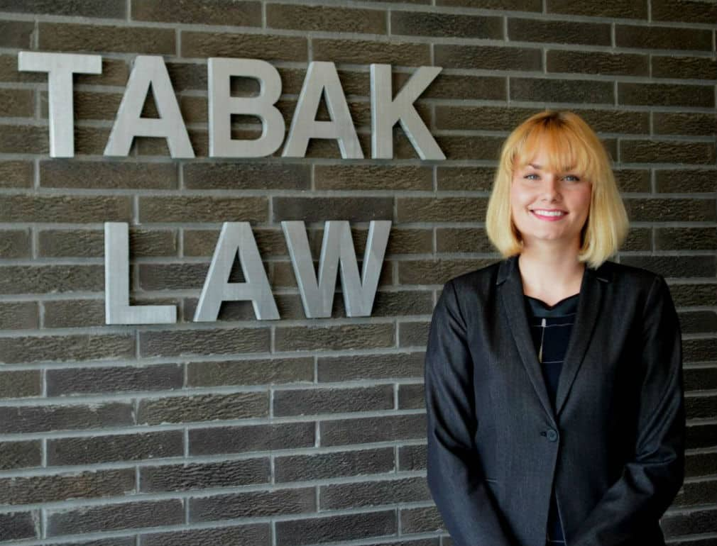 lauren zwirlein tabak law
