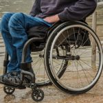 settling long-term disability claims Milwaukee, WI