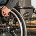 apply for disability benefits attorney Milwaukee WI