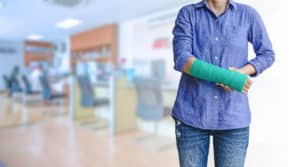 Workers' Compensation Lawyer Milwaukee WI