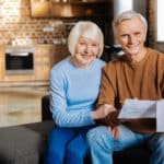 What conditions automatically qualify me for social security disability?