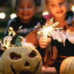 2018 trick or treat dates times milwaukee wi