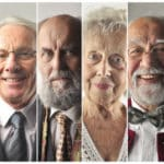 ssd benefits retirement age