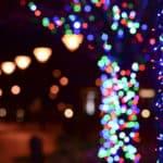christmas activities milwaukee 2018