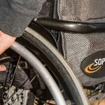 Will my SSI attorney know if my injuries qualify for SSDI benefits