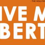 give-me-liberty-poster-image