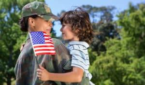 veterans benefits 2020