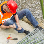 workers compensation lawyer milwaukee