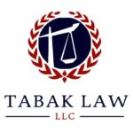 tabak law expertise win