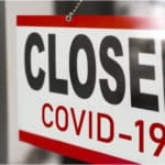 COVID-19 Business Interruption Insurance Lawsuits: Do You Have a Claim?
