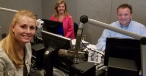 Attorney and Partner Lauren Zwirlein Discusses COVID-19 and Social Security Disability on WTMJ 620