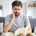 will my ssdi ever increase