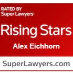 super-lawyers-image