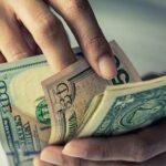 money-lump-sum