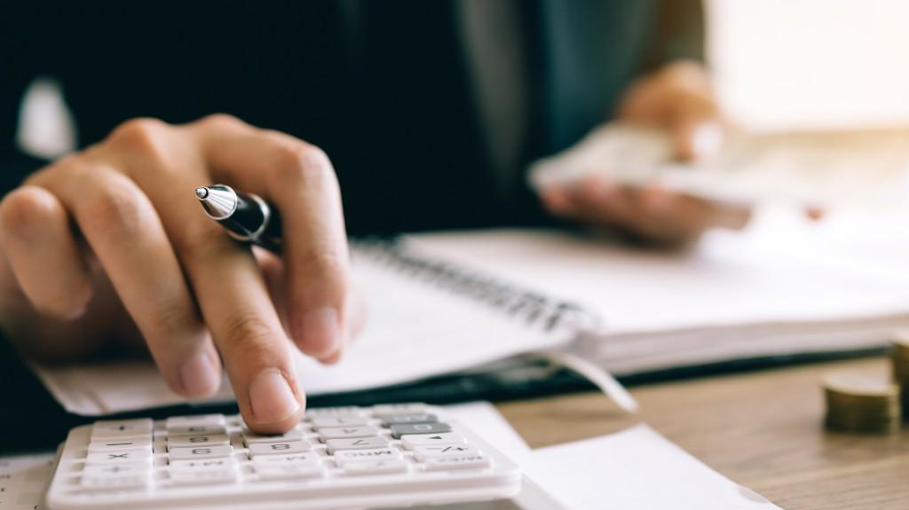 ssd benefits calculation 2022